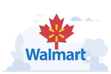 sell on top marketplaces of canada